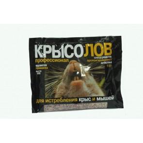 Крысолов зерно 150 гр.