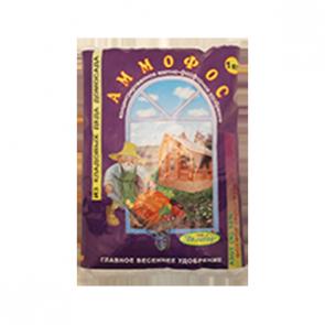 АММОФОС  (NP) (1 кг)