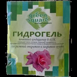 Гидрогель 20 г для растений открытого и закрытого грунта