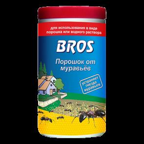 Порошок BROS от муравьев