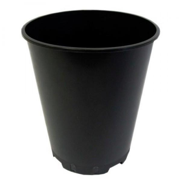 Горшок Роза 1 л (d=11.5cm)