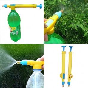 Опрыскиватель FROG TOOLS ручной (на пластиковую бутылку) (уп.1/100шт) HX 300