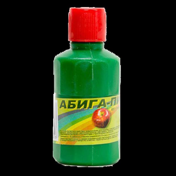 АБИГА-ПИК ВС (фунгицид)