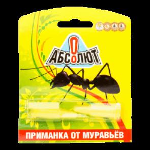 Абсолют МП садовый муравей (2капсулы) АМПС