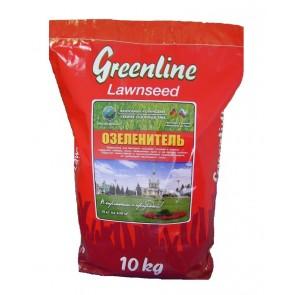 Газон Озеленитель 10 кг