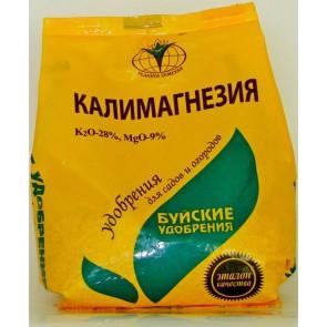 Калимагнезия 0,9 кг