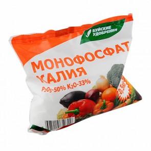 Монофосфат калия  0,5 кг