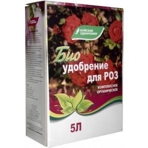 """ОМУ """"Розы"""" 3 кг (коробка)"""
