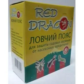 Ловчий пояс RED DRAGON