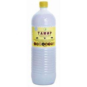 ТАМИР 1,5 л
