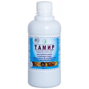 ТАМИР  0,35 л