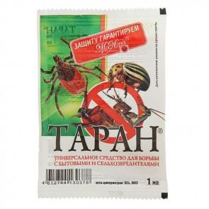 Таран 1 мл