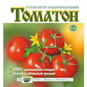 Томатон амп. 1мл